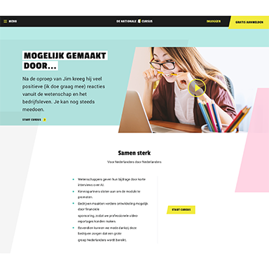 landingpage/images/slides/1590503948_elearning1