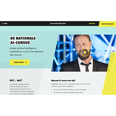landingpage/images/slides/elearning2